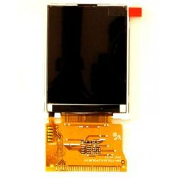 1571#HQ WYSWIETLACZ LCD SAMSUNG J700