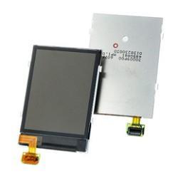 85# LCD NOKIA E50 5300 6233 6234 7373 7370