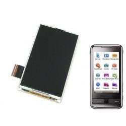 1665# HQ WYŚWIETLACZ LCD SAMSUNG i900 OMNIA