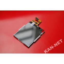521# HQ WYSWIETLACZ LCD NOKIA 6680 N70 N72 KAN-NET
