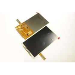 2370# ORYGINALNY LCD SAMSUNG i8910 Omnia HD