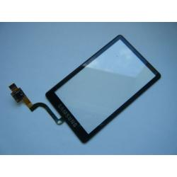 1581# ORYG DIGITIZER SAMSUNG S8300 ULTRA TOUCH