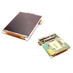1558# HQ WYSWIETLACZ LCD SAMSUNG L760