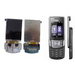 2351# WYŚWIETLACZ LCD SAMSUNG B5702 DUOS