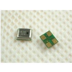 1494# Mikrofon Sony Ericsson W910 W910i W910e