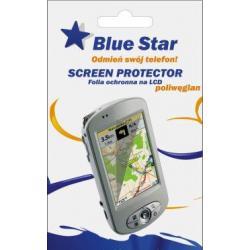 2362# FOLIA OCHRONNA LCD SAMSUNG B2710 SOLID