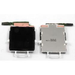 985# HQ LCD SONY ERICSSON K770 K770i T650 T650i