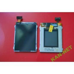 1195# HQ LCD 6131 6133 6126 6263 6267 6290 7390