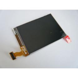 2131# HQ NOWY LCD SAMSUNG B3410 DELPHI