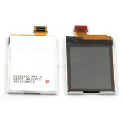 45# HQ LCD NOKIA 5200 5070 6080 6101 6151 7360