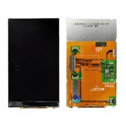 1582# WYŚWIETLACZ LCD SAMSUNG S5330 WAVE 533