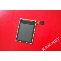 259# HQ WYSWIETLACZ LCD NOKIA 6111  F-Vat KAN-NET