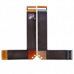 2388# TAŚMA LCD SAMSUNG S3100