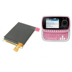 2350# WYŚWIETLACZ LCD SAMSUNG B3310