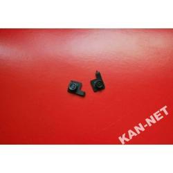 321# Włącznik przycisk POWER SE k600 k600i