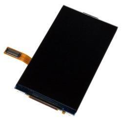2377# ORYG. WYŚWIETLACZ LCD SAMSUNG S5260 AVILA 2