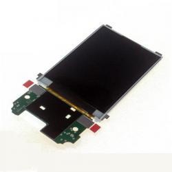1574#HQ WYSWIETLACZ LCD SAMSUNG u600