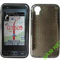 1802# POKROWIEC BACK COVER LG GT505  GT 505