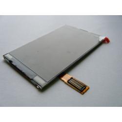 1839# WYŚWIETLACZ LCD SAMSUNG i5700 GALAXY SPICA