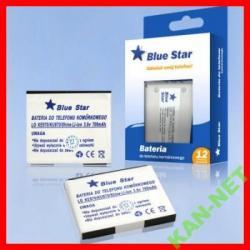 2199# Nowa Bateria Htc Desire HD Blue Star 1300mAh