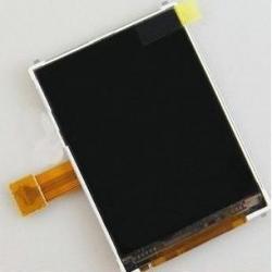 1666# WYŚWIETLACZ LCD SAMSUNG S3310