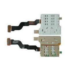 1306# Płytka Klawiatury Sony Ericsson C902 C902i