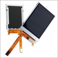 1588#HQ LCD Sony Ericsson W580 W580i S500 S500i