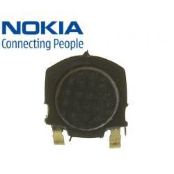 533# Oryginalny Mikrofon Nokia 6510 8310