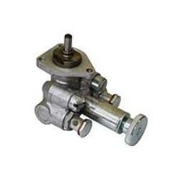 POMPA PALIWA SW400 - AUTOSAN (zasilająca) Czujniki ciśnienia oleju