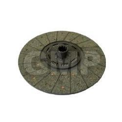 TARCZA SPRZĘGŁA JELCZ VI-B, PR, H-10 430mm