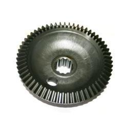 KOŁO PRZEDNIEGO NAPĘDU MTZ  Turbosprężarki