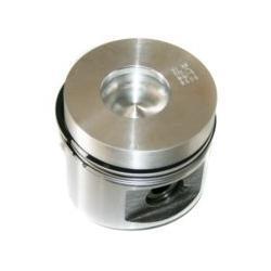 TŁOK SILNIKA KOMPLETNY DEUTZ FL1011 91,0mm (3-pier) TŁOK+SWORZEŃ+PIERŚCIENIE)  Duże podzespoły