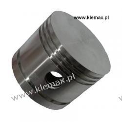 TŁOK SPRĘŻARKI IKARUS 76,00mm (4pier)