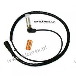 CZUJNIK ABS L-1000mm SAF, DAF Powietrza