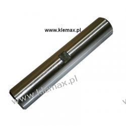 SWORZEŃ ZWROTNICY KAMAZ (FABR) 45x232mm  Panewki