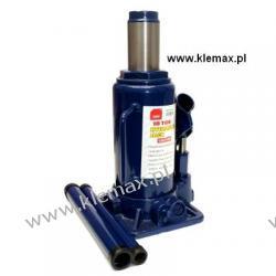 PODNOŚNIK HYDRAULICZNY 10T - min 200 mm