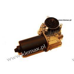 SILNICZEK WYCIERACZEK DAF XF 105 Lampki obrysowe