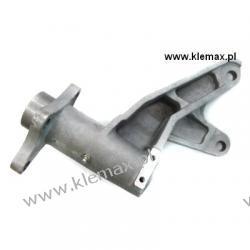 WSPORNIK SIŁOWNIKA HAM PRAWY KAMAZ 6520 (FABR) Łączniki stabilizatorów