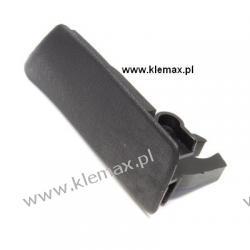 KLAMKA MAN F2000 WEWNĘTRZNA LEWA Stacyjki i kluczyki