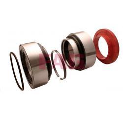 ŁOŻYSKO PIASTY (d=58 mm) oś przód 7,5t VOLVO PRZÓD FH12 (CHIŃCZYK) B311774 - B351629 / PREMIUM DXI / MAGNUM DXI Uszczelki głowicy