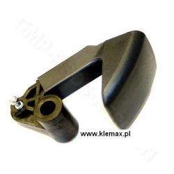 KLAMKA DAF 95 XF WEW L LEWA  Łączniki stabilizatorów