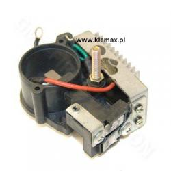 REGULATOR NAPIĘCIA ALTERNATORA URSUS C-330, C-360