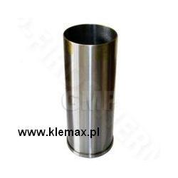 TULEJA SILNIKA IKARUS 121mm D-2156, wymiar zewn. 126,00 mm  Pozostałe