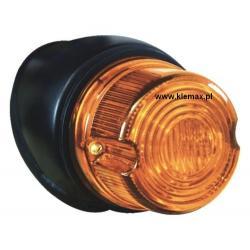 LAMPA KIERUNKOWSKAZU FORD, R 12V-21W, 12V-5W