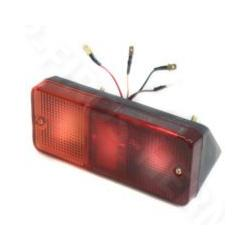 LAMPA TYLNA ZESPOLONA NEW HOLLAND, R PRAWA, 12V-21W, 12V-21/5W