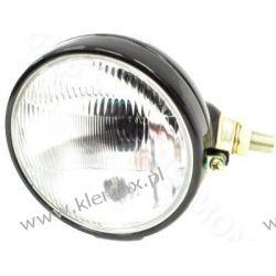 REFLEKTOR PRZEDNI URSUS C 330 / C 360 PRAWY