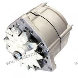 ALTERNATOR MAN F90, G90, MB, DAF 65 24V, 55A