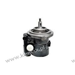 POMPA WSPOMAGANIA KIEROWNICY IVECO TurboStar, 190-36, 190-36 P, 190-36 T, 240-36, TurboTech, 190-36, 190-36 T, 220-36 PT, 240-36 P