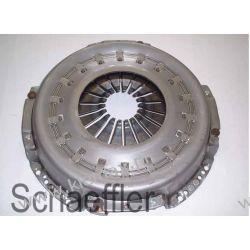 DOCISK SPRZĘGŁA DEUTZ-FAHR LAMBORGHINI MASSEY FERGUSON SAME 310mm  Alternatory