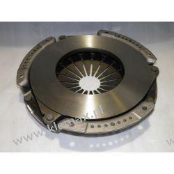 DOCISK SPRZĘGŁA 280MM MB, MERCEDES 809 mot. OM364 Dociski sprzęgła